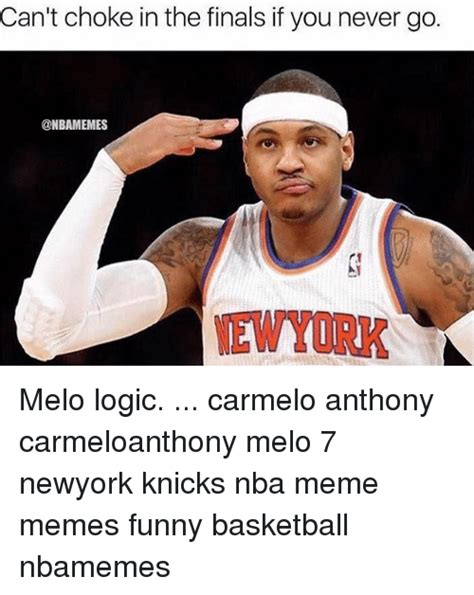 Carmelo Anthony Memes - funny the finals memes of 2017 on sizzle dank