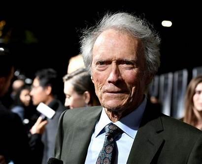 Clint Eastwood Mule Worth Much Film Premiere