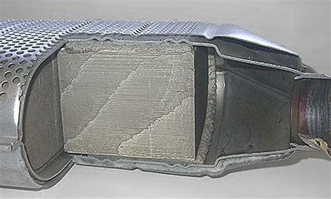 suppression fap egr electronique bmw ld diesel