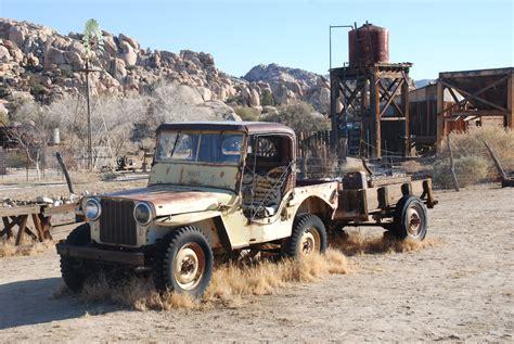 old jeep old jeep jeeps pinterest