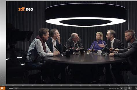 .von zdf, zdf info, zdf kultur und zdf neo in übersichtlicher weise präsentiert. Kollegah bei Schulz & Böhmermann auf ZDF Neo im Stream
