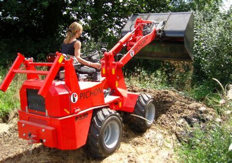 siege pour tracteur equita 39 sun chargeur articulé pichon p330