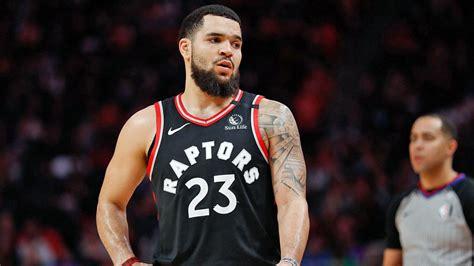 NBA free agency rumors: Live updates as Raptors re-up Fred ...