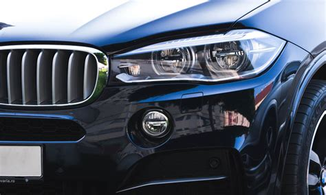 Awesome Galleries Of Bmw Oem Parts Vs Aftermarket Hd