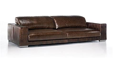 comment refaire un canap en cuir achat canapé cuir pas cher comment choisir et entretenir