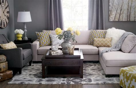 rooms to go sectional sofa reviews pictures of living rooms painted grey 2017 2018 best