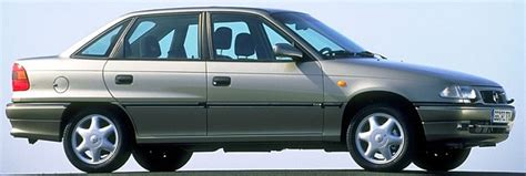 Opel India by Goodbye General Motors 8 Forgotten Gm Cars From Their 18