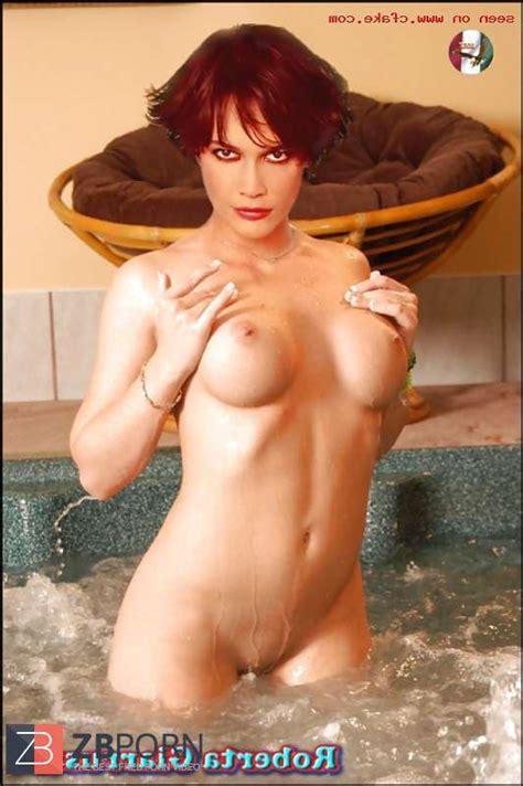 Roberta Giarrusso Ita Fakes Zb Porn