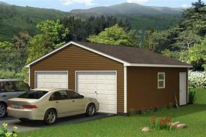 2 car garage kit smalltowndjscom With 2 car garage kits prices