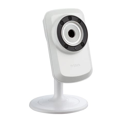Best Home Security Cameras 2016  Phandroid. Data Recovery Hardware My Iphone Wont Turn On. Dallas Spine Institute Discount Stock Brokers. Garage Door Repair Mansfield Tx. Squamous Non Small Cell Lung Cancer. Call Center Organizations Stock Market Losses. Credit Card Payment Iphone App. Center Ideas For Kindergarten. Open A Bank Account Free French Numbers 1 100