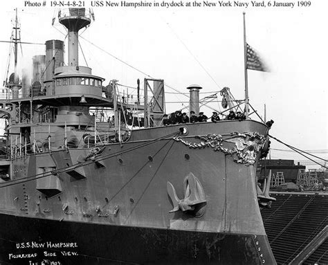 Boat Salvage Yards New Orleans by 17 Best Images About Ships Us Battleships