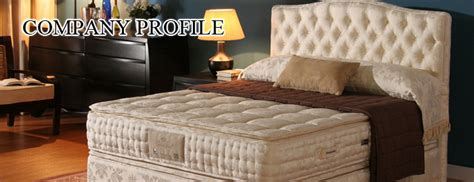 slumberland world  bed matresss supplier  singapore