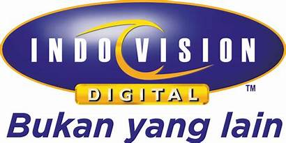 Indovision Gambar Vision Animasi Ada Pertanyaan Mnc