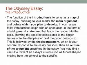 English Essay Bill Gates Biography Essay Example Essay Thesis Statement also Buy Essay Papers Online Bill Gates Essay Solution Of Assignment Problem Bill Gates Essay In  Essay Of Newspaper