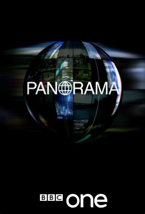 Panorama – TV Programs (1953-2020) Documentary, News