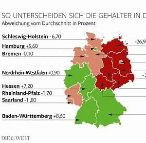 Postleitzahl Baden Baden : in deutschland bestimmt die postleitzahl das gehalt welt ~ Orissabook.com Haus und Dekorationen