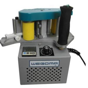product categories benchtop machines