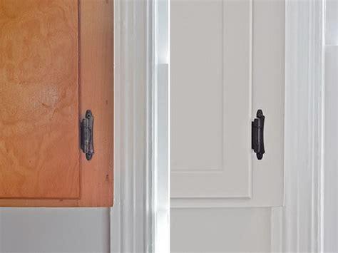 adding trim to cabinet doors kitchen cabinet door trim ideas interior exterior ideas