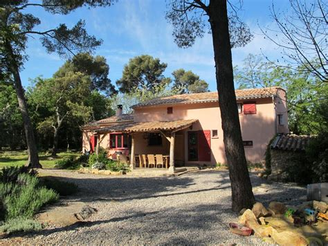 casa villa chalet aix en provence 6386607