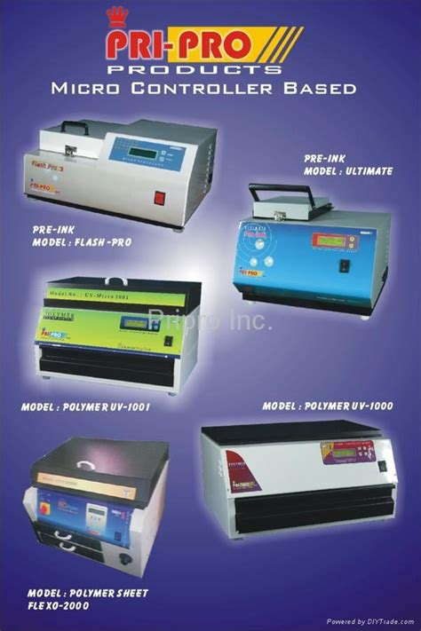 Id Card Making Machine  India  Manufacturer Product