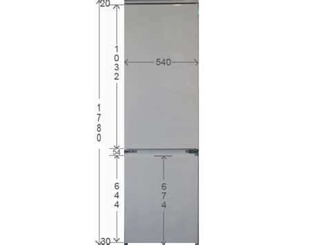 Kühlschrank Zum Einbauen by Hochschrank F 252 R K 252 Hlschrank Bestseller Shop F 252 R M 246 Bel