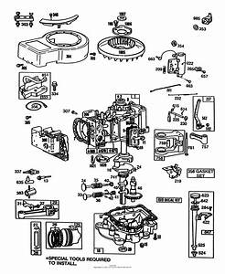 30 Briggs And Stratton Wiring Diagram 12hp