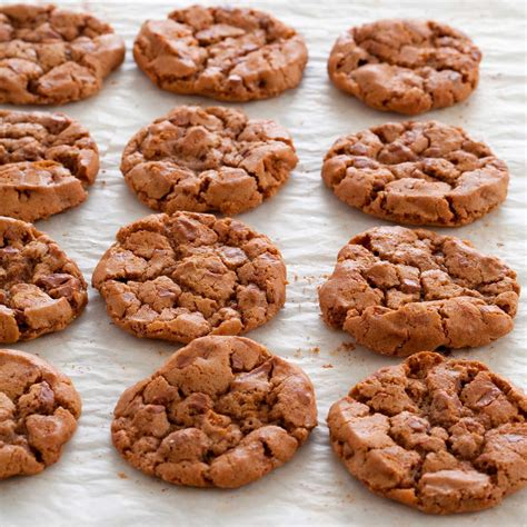 recette de cuisine sur 3 cookies au sp 233 culoos facile et pas cher recette sur