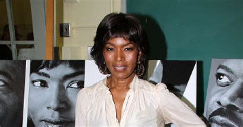 angela bassett  sweaty stars ny daily news