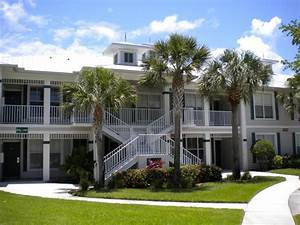 Lely Resort - Naples Florida Homes and Condos For Sale - BOYLE