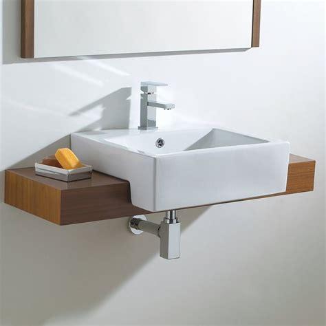 bathroom basin ideas 25 best ideas about wash basin on small