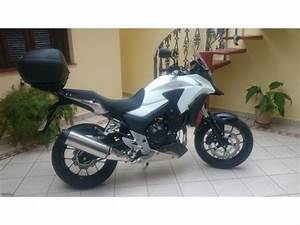 Honda Cb 500 2017 : moto honda cb 500 x 2017 r 27 ~ Medecine-chirurgie-esthetiques.com Avis de Voitures
