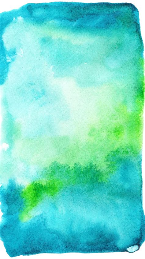 Watercolor Wallpaper by Watercolor Wallpapers 67 Images