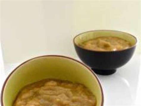 recettes de cuisine equilibre 3
