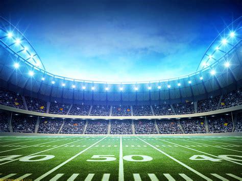 football field high quality wallpaper high resolution