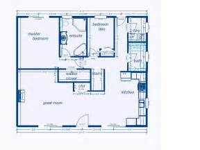 blueprints for a house blueprint house sle floor plan sle blueprint pdf house blueprints mexzhouse