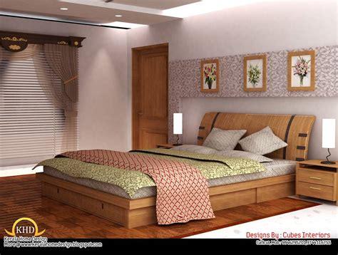 home interior design ideas kerala house design idea