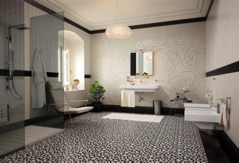 bathroom shower tile designs furniture fashion15 amazing modern bathroom floor tile