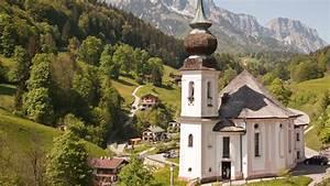 Polstermöbel Fischer Bad Reichenhall : berchtesgadener land aktuell news aus dem landkreis ~ Bigdaddyawards.com Haus und Dekorationen