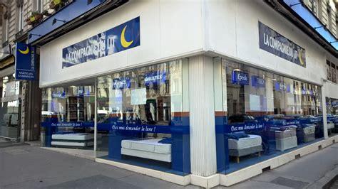 magasin de literie lyon 28 images soldes literie nazaire trignac loire atlantique 44