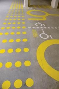 Garage Auto Poitiers : 31 best car park images on pinterest parking lot parking space and car parking ~ Gottalentnigeria.com Avis de Voitures