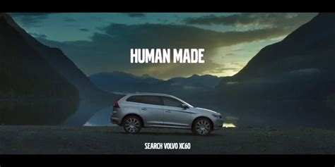 what s the new volvo commercial about volvo disappointed as it axes grey s unapproved channel