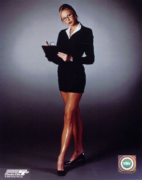 keibler ms hancock never knew that started out as a wcw nitro gorgeous