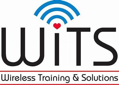 Wits 3b Heart Training Vita Learn Wifi