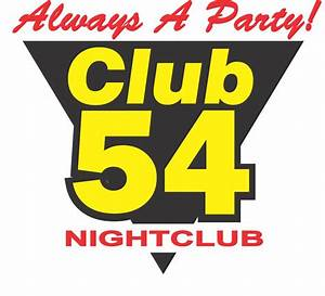 Club 54 Night Club - Tourism Burlington Tourism Burlington