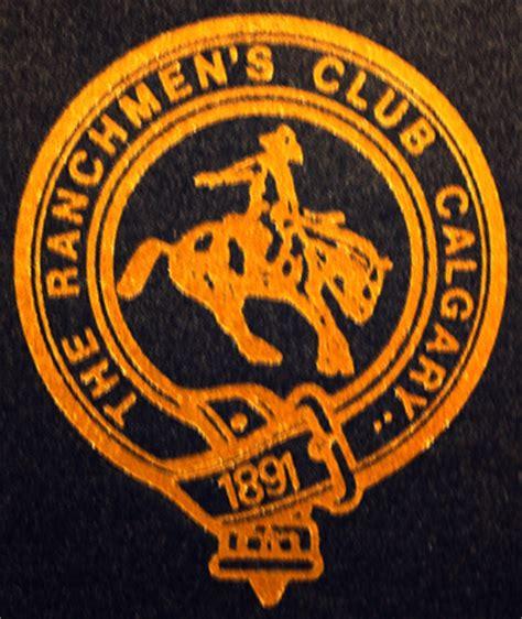 ranchmens club beltlineca