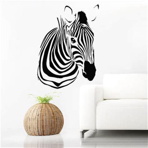 wall decals vinyl sticker art home decor from