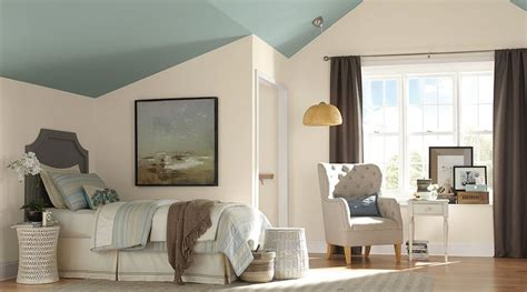 Guest Bedroom Paint Color Ideas by 10 Awesome Guest Bedroom Decorating Ideas