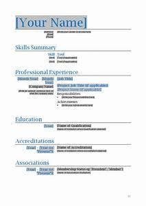 engineer resume template how to write stufforg With engineering resume template microsoft word