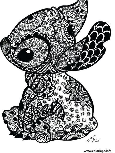 coloriage mandala animaux  imprimer gratuit coloriage