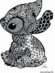 Dessin Jaguar Facile : coloriage mandala animaux a imprimer gratuit coloriage mandala disney stitch tattoo dessin ~ Maxctalentgroup.com Avis de Voitures
